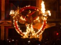 'Hunger Games' falls short of expectations