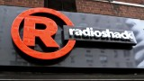 RadioShack still stuck in the 1980s