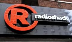 RadioShack's tale of woe gets worse
