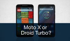 Which is the best Droid to buy?