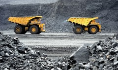 Big investors' war on coal