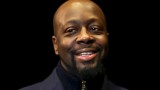 Wyclef Jean talks Taylor Swift, Spotify