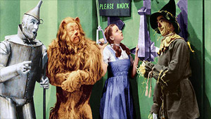 'Cowardly Lion' costume sells for $3.1 million