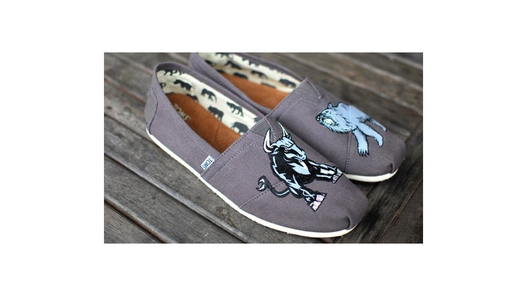 bstreetshoes toms