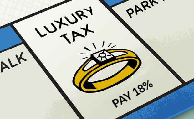 What the 400 richest made & paid in taxes