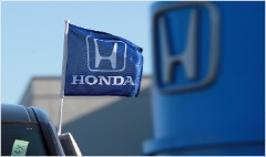 Honda underreported 1,729 deaths and injuries