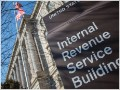 Prisoners got $70 million from fake tax refund claims