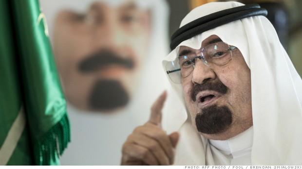 OPEC not ready to reverse oil price slide