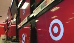 How Target preps for Black Friday