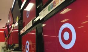 How Target preps for Black Friday