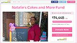 Crowdfunding helps Ferguson bakery rebuild