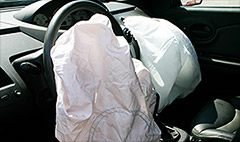 Chrysler must begin airbag recalls