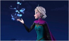 Want to code? Let Elsa & Anna teach you