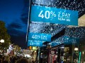 Black Friday gains traction in Europe