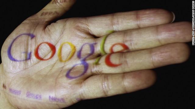 El Parlamento Europeo vota a favor de la división de Google