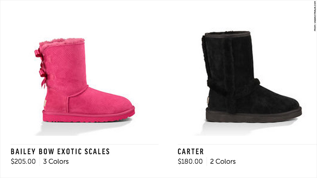 black friday uggs