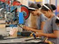 Indian GDP growth slows to 5.3%