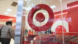 Target: 'We love Apple Pay' - just not in our stores