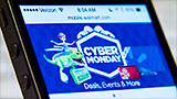 Your guide to Cyber Monday sales