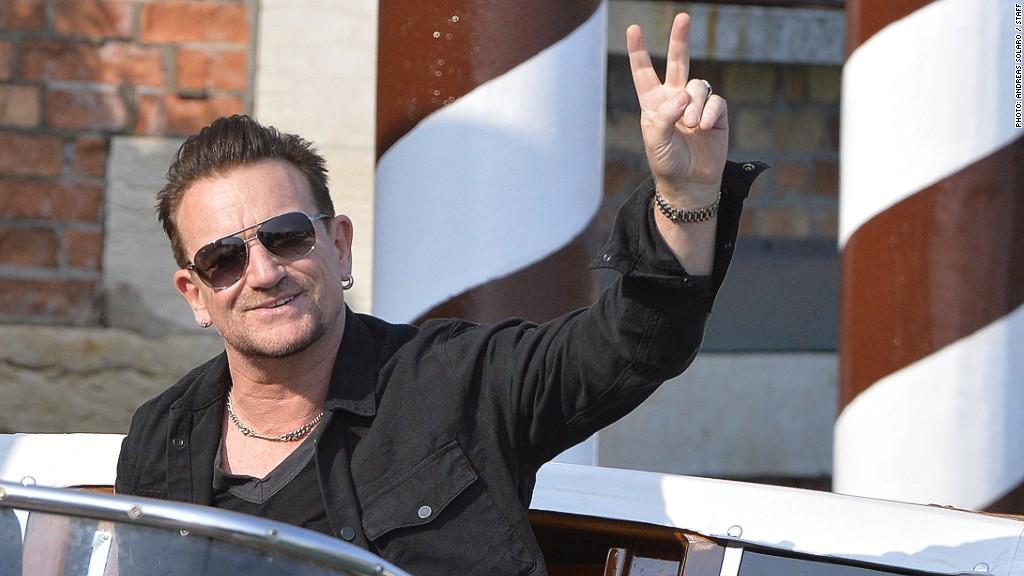 Bono__rich_recording_artists