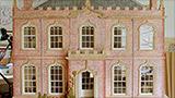 6 luxury dollhouses for your Christmas list