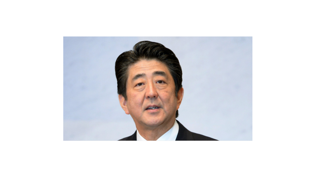 Japanese voters to decide on Abenomics