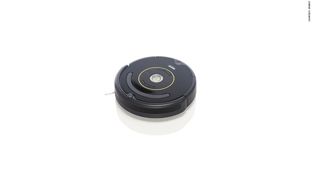 for the busy homeowner or renter the best robot vacuum