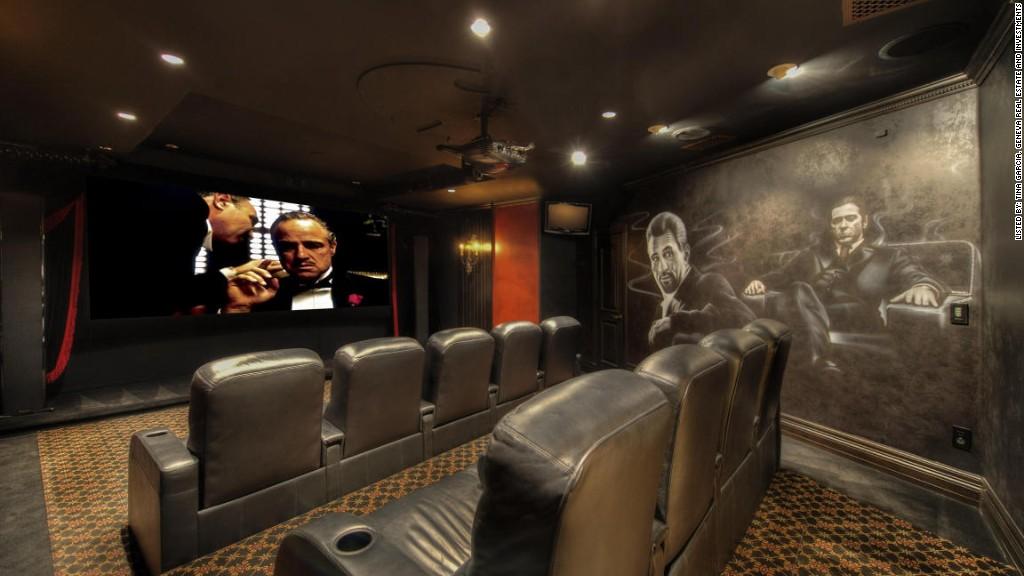 rennovations_hometheater
