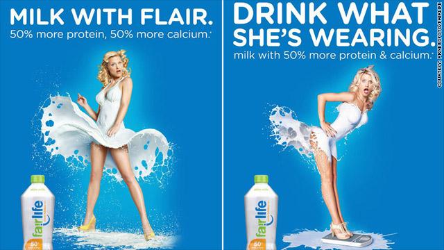 Coca-Cola retira anuncios publicitarios calificados como sexistas