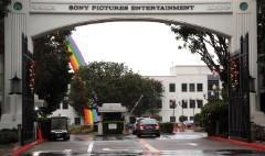 Sony hackers warn: Remember 9/11