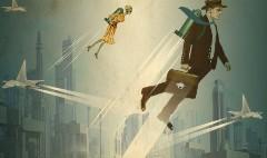 Travel of tomorrow: Dream vs. reality
