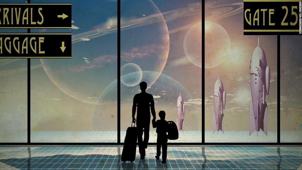 future travel6