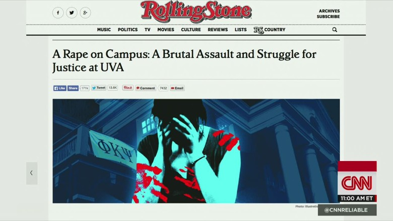 rolling stone campus rape story_00000921