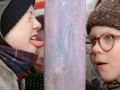 Spend Christmas in the 'A Christmas Story' house