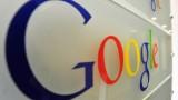 Googlers freaked out when HR took away this perk