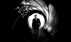 Sony hack: Next Bond movie is WAY over budget