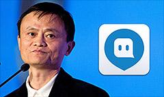 China's version of Tinder is worth $3 billion