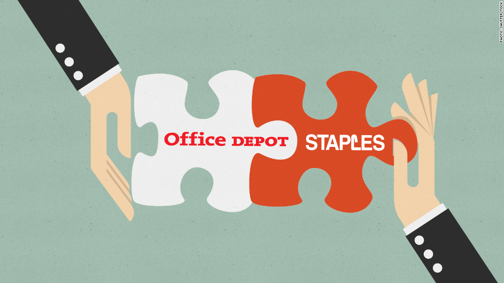 http://i2.cdn.turner.com/money/dam/assets/141211103644-staples-office-depot-merger-1024x576.png