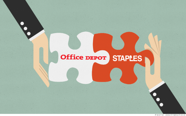 http://i2.cdn.turner.com/money/dam/assets/141211103644-staples-office-depot-merger-620xa.png