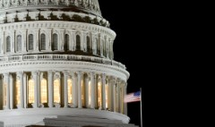 Congress moves one step closer to allowing pension cuts