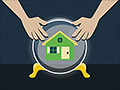 Housing 2015: The return of first-time home buyers
