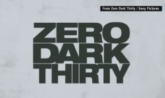 Did 'Zero Dark Thirty' get it wrong?
