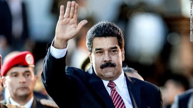 5 razones por las que Venezuela puede ser la peor economía del mundo