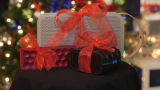 Tech Gift Guide: Wireless speakers