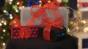 Tech Gift Guide: Wireless speakers