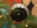 Tech Gift Guide: Phone camera lenses
