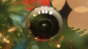 Tech Gift Guide: Phone camera lenses