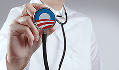 10.2 million people are actually paying for Obamacare