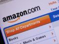 Amazon shares soar on fourth straight profitable quarter