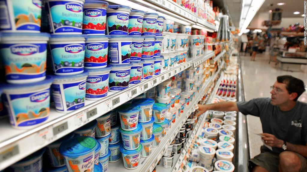 foodtrend_yogurt